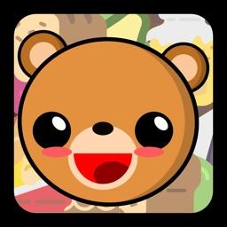 Gluco Bear