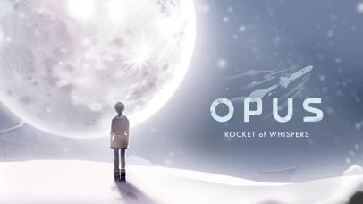 OPUS: 魂の架け橋のおすすめ画像1