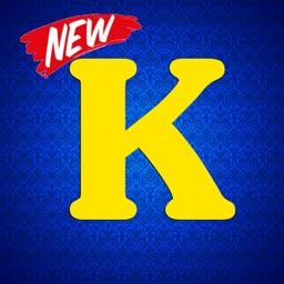Mã Số Karaoke Arirang Mới Nhất