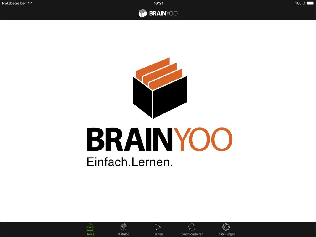 BRAINYOO Flashcard App - Online Game Hack and Cheat | Gehack com