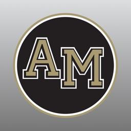 AMHS Athletics