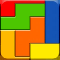 Codes for Disappearing Tiles Hack