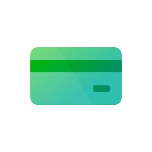 Payment - Stripe POS & Reader