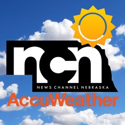 NCN Weather