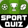 Sport Quiz - Best Quiz Ever
