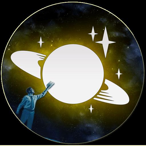 SkyORB - Астрономия для всех