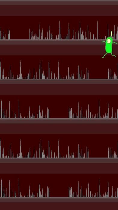 Descent Screenshot 3