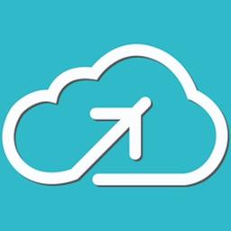 Uplift Corporate App-Corporate