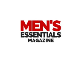 Men's Essentials Magazine