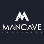 Mancave Playbabes на пк