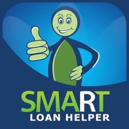 Smart Loan Helper