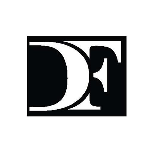 Dynamic Fitness - Frederick