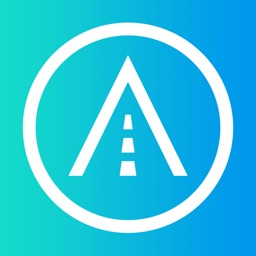 Pavemint - Shared Parking App