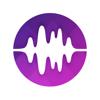 Ringtonio-Make your ringtone