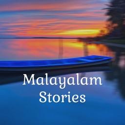 Malayalam Stories