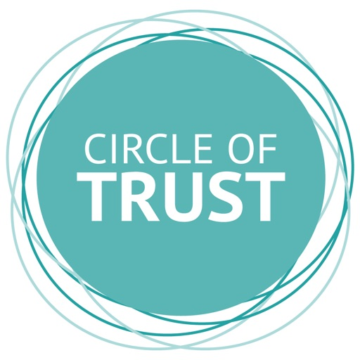 c24b58364440ad The circle of trust by The circle of trust