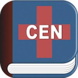 CEN Tests