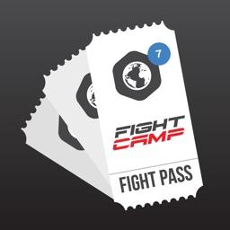 Fight Pass