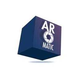 AR-O-Matic
