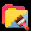 Folder Designer: Custom Icons - FIPLAB Ltd