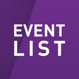 LIST EVENTS - Graz