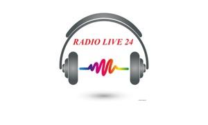 Radio Live 24