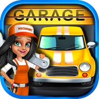 Codes for Car Garage Tycoon Hack