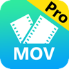 Tipard MOV Converter - Tipard Studio