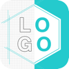 Logo Maker - Create a Design