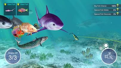 download Fishing Strike apps 0