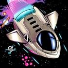 Shuttle Scuttle icon