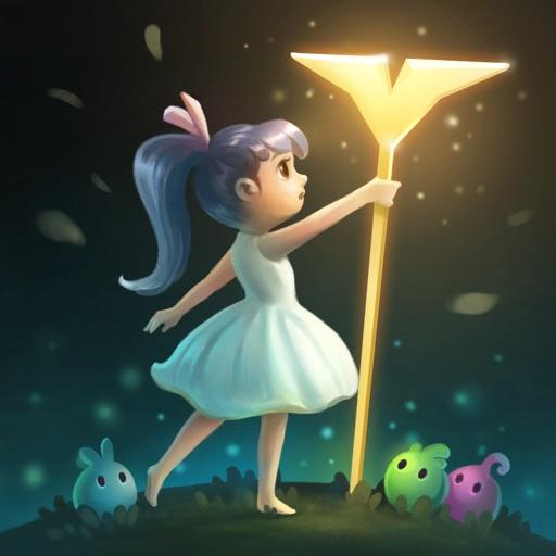 Light a Way