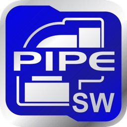 Socket Pipe Calculator