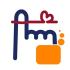 指伝話メモリ icon