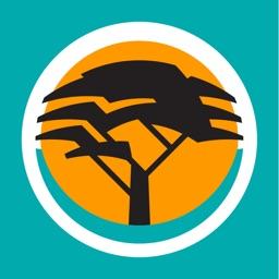 FNB Banking App