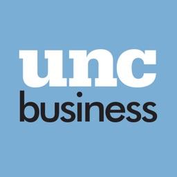 UNC Business Magazine