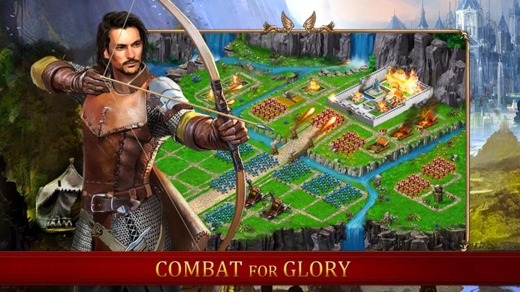 <span>Empire War: <b class=sec>Age</b> <b class=sec>of</b> Hero at <b class=sec>App</b> Store downloads and cost…</span>