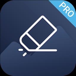 Backdrop Eraser Pro