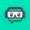 Streamlabs: Livestreaming