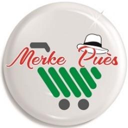 MerkePues