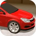 单机游戏 - 真实赛车3D街机游戏大全! icon