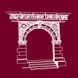 J.V. Fletcher Library