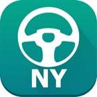 New York DMV Test Pro icon