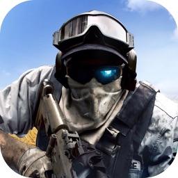 Zombies And Gun-gun games