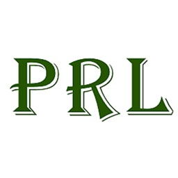 Professional Renaissance Limited