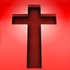 107 Doa Katolik