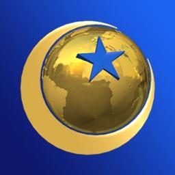 Almagharibia TV - المغاربية