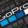 GoPro Reviews