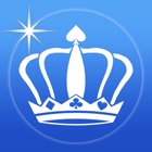 FreeCell ▻ Solitaire icon