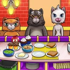 Activities of Kitty Kate Food Restaurant
